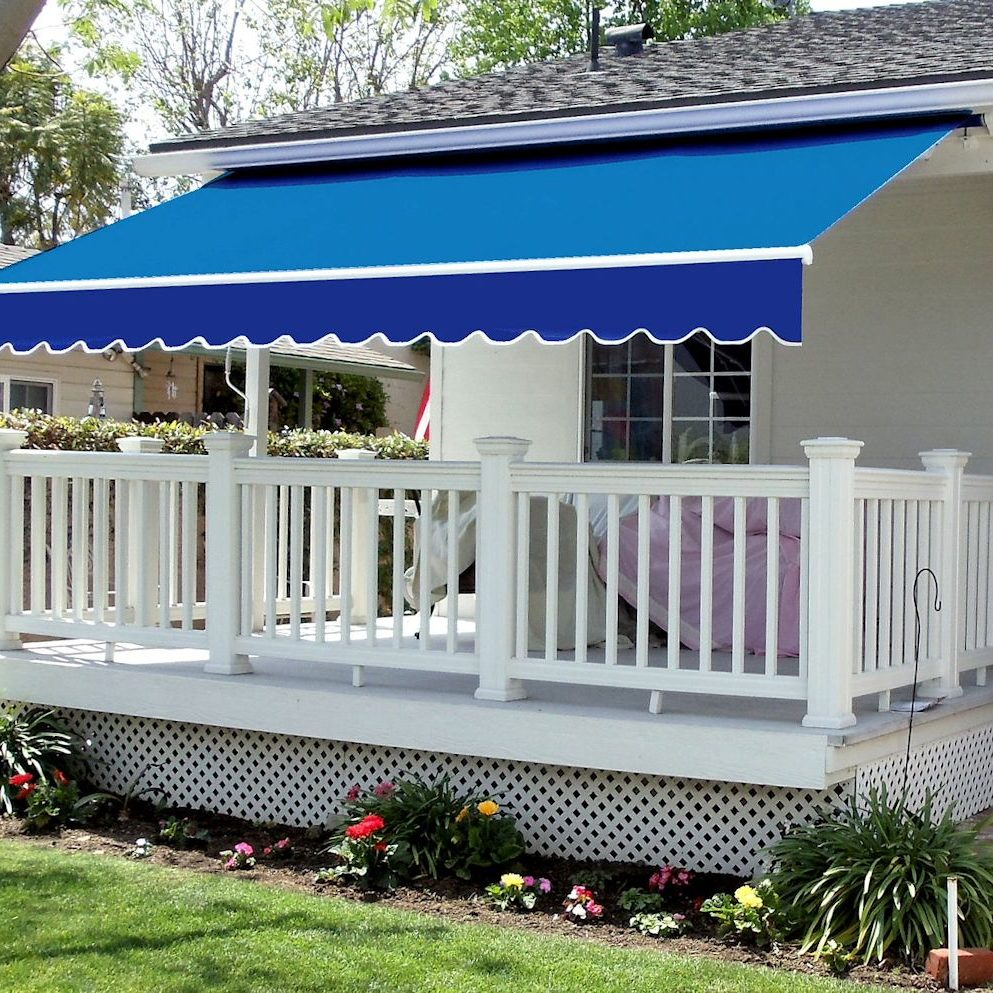 Retractable-Awning-31